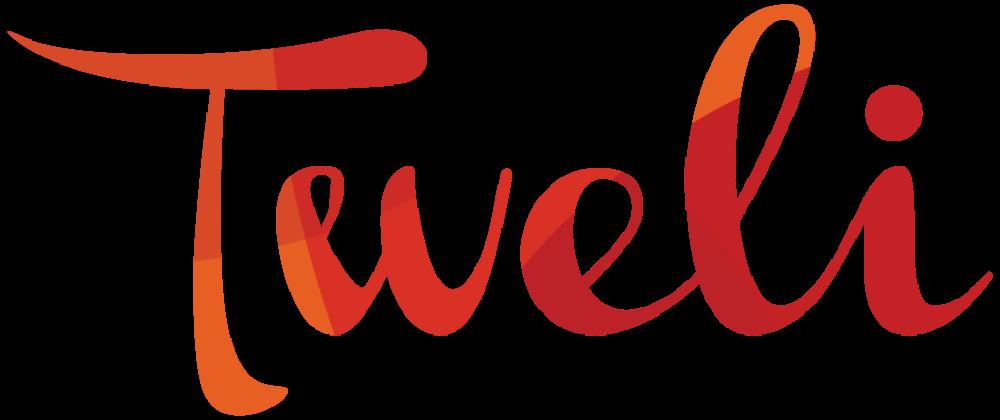 Tweli Logo