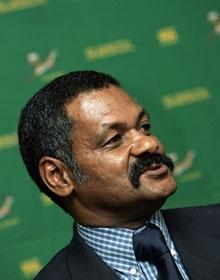 Peter De Villiers - New Springbok Coach