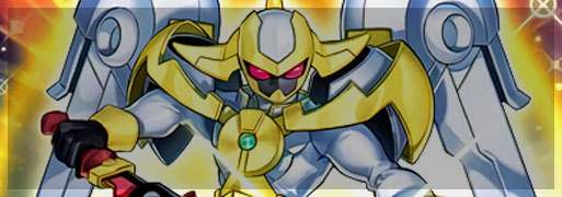 Onomat Guide | YuGiOh! Duel Links Meta