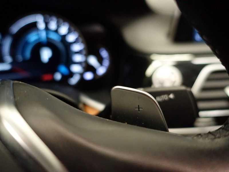 BMW 7 Serie 740e iPerformance Individual M-Sport 326pk Aut8- Full options! afbeelding 11
