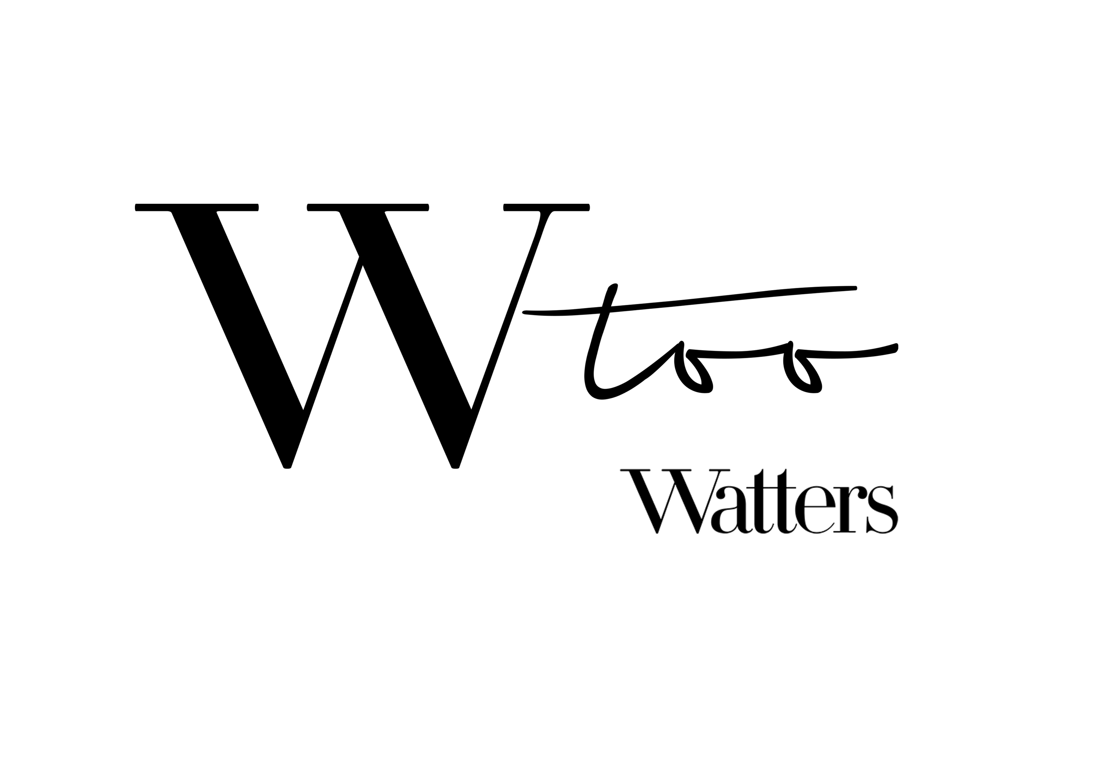 Modeca Logo