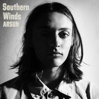 Southern Winds - Arsun