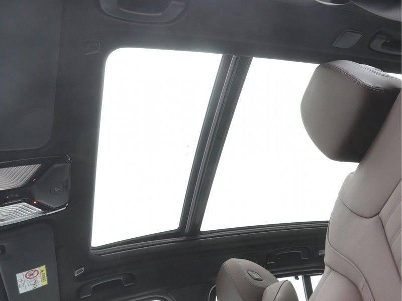 BMW X3 sDrive 20i High Executive x-Line Automaat afbeelding 22