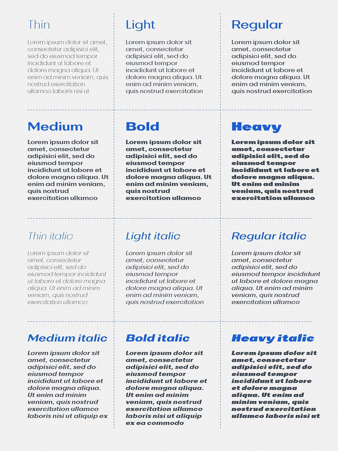 AlterGlam Elegant Extended Font images/promo_alterglam-font_expanded-8.jpg