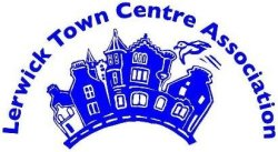 Lerwick Town Centre Association