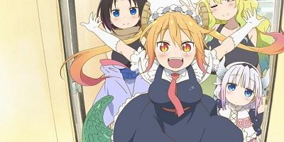 descargar kobayashi san chi no maid dragon idioma latino