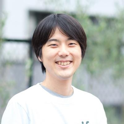 Keita Moriya