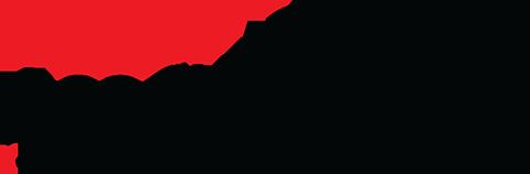 TEDxAcequiaMadre