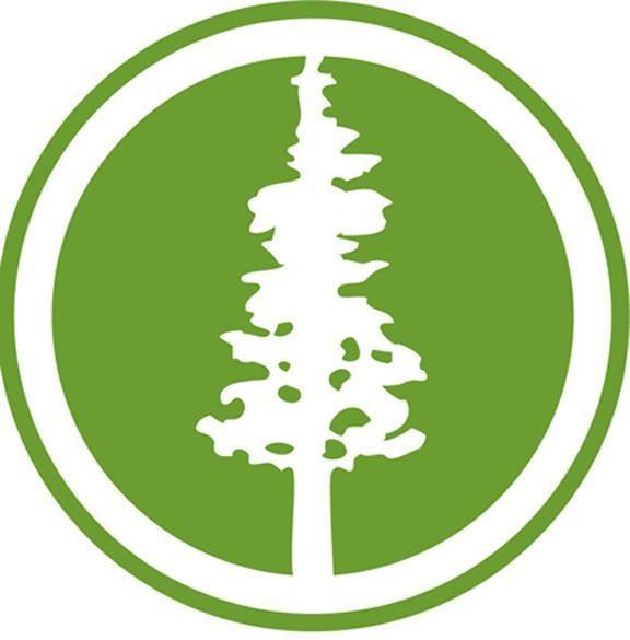 logo of City of Palo Alto