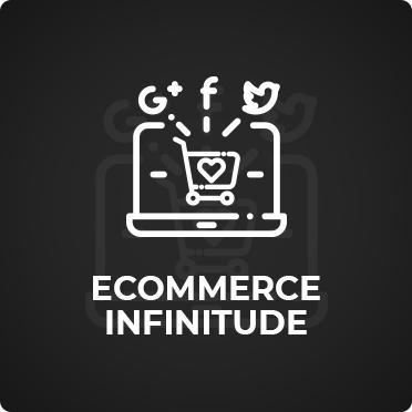 eCommerce Infinitude KDS Digital