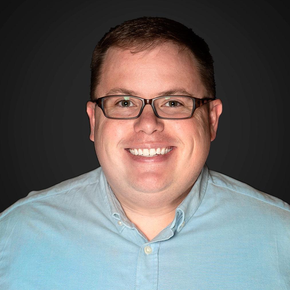 Joe Wilson profile picture