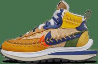Nike x Sacai x Jean Paul Gaultier Vaporwaffle