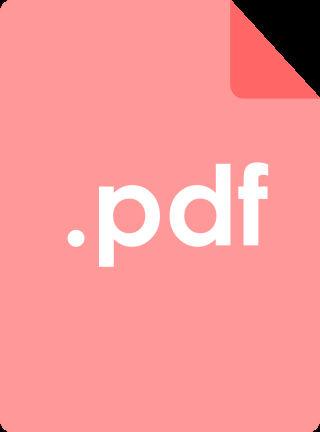 Comprar el PDF – 60 preguntas + - ieGAT