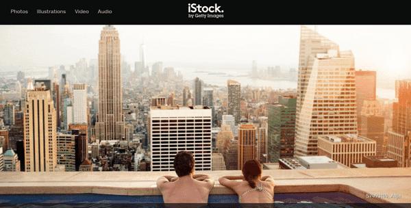 iStock - angularjs developers india