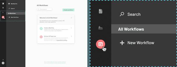 navigate PDF_new 1