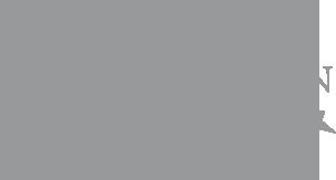 logo-clinton-health