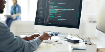 The Most In-Demand Web Developer Skills in 2021