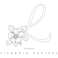 Lilardia Capital Logo