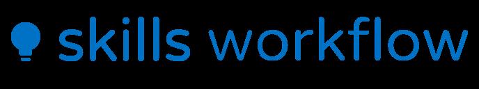 Skills Workflow