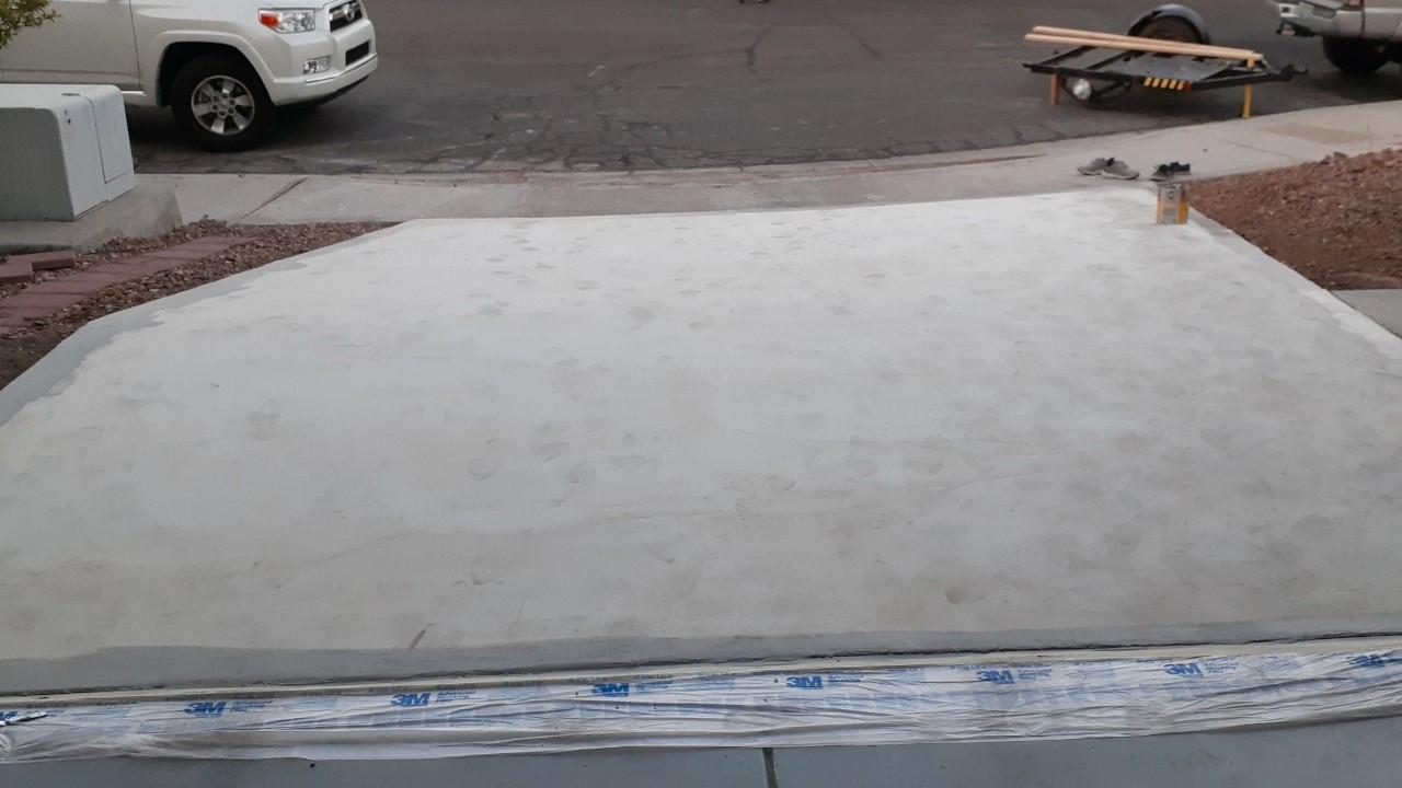 concrete-driveway-restoration--fixing-12