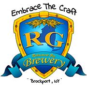 R.G. Brewing