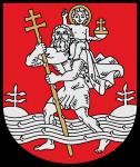 Registracijos adresas Vilniuje