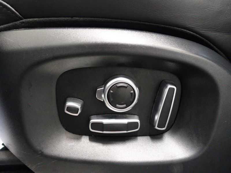Land Rover Range Rover Sport 3.0 SDV6 HSE Dynamic 293pk Aut, Panoramadak, Leer, Full afbeelding 21