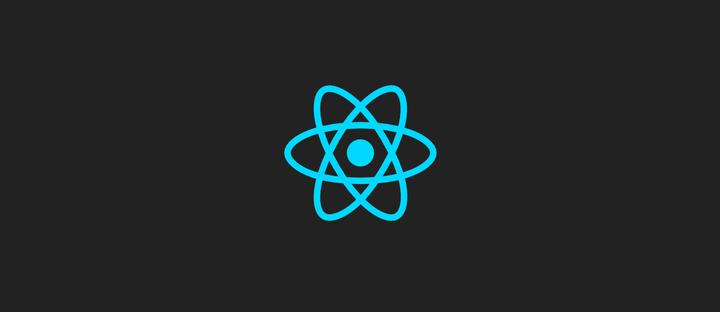 React คืออะไร ? + เริ่มต้นเขียน React