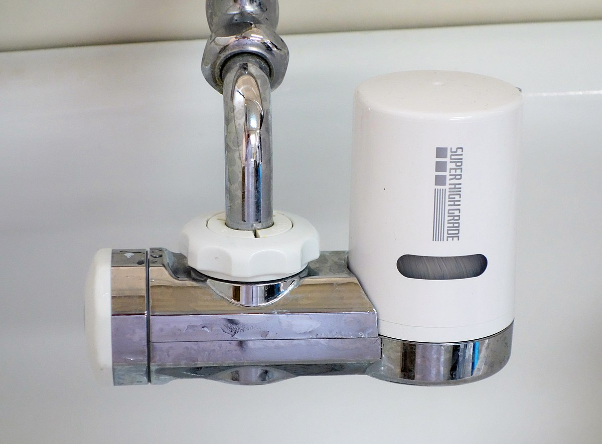 Best Whole House Water Filter Image 6