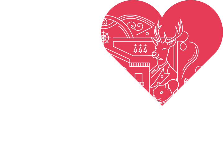 Le Palace Coeur