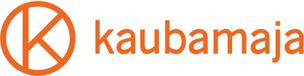 Kaubamaja logo