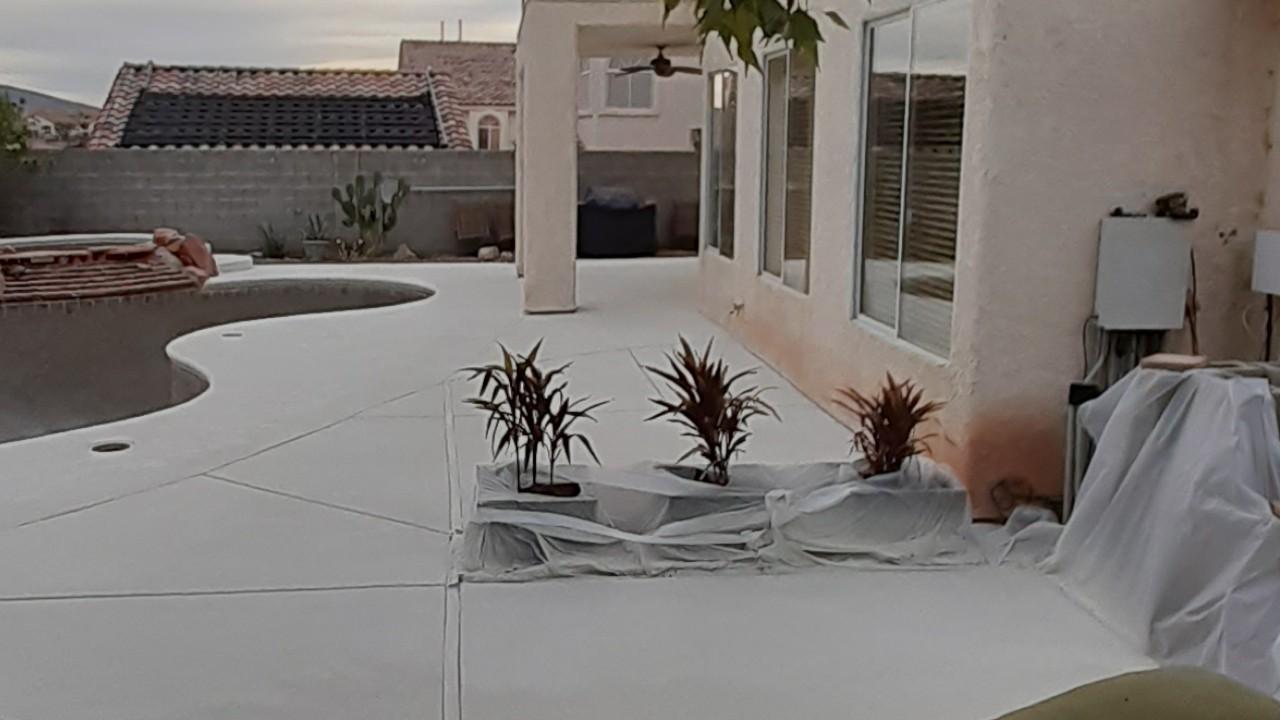 concrete-pool-deck-restoration-2--after-05