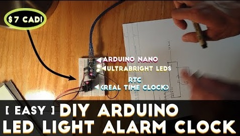 https://d33wubrfki0l68.cloudfront.net/70700bb5443b3f13309c60acfd84dfba22198671/68a9d/post/making-a-light-alarm-clock-with-arduino-rtc-for-beginners/images/hqdefault.jpg