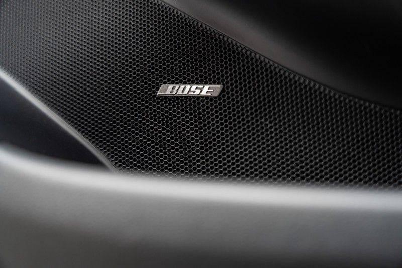 Porsche 911 3.0 Targa 4S Bose Stoelventilatie Sportuitlaat Sportchrono afbeelding 17