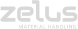 zelus logo