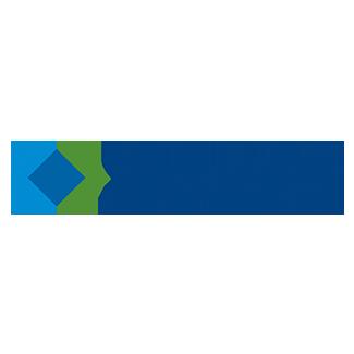 Shop now for Premier Pet at Sams Club