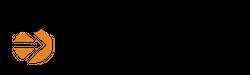 Billy regnskabsprogram logo