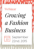 growing a fashion business   how to sell clothes, jewelry and home goods online end