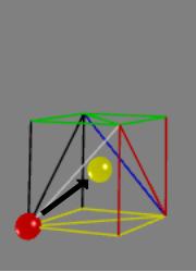 Corner Pivot