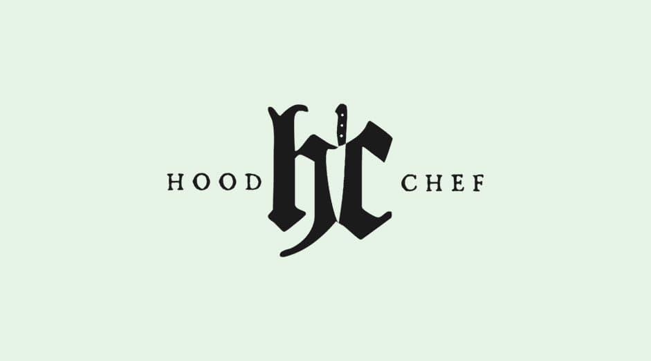 Hood Chef