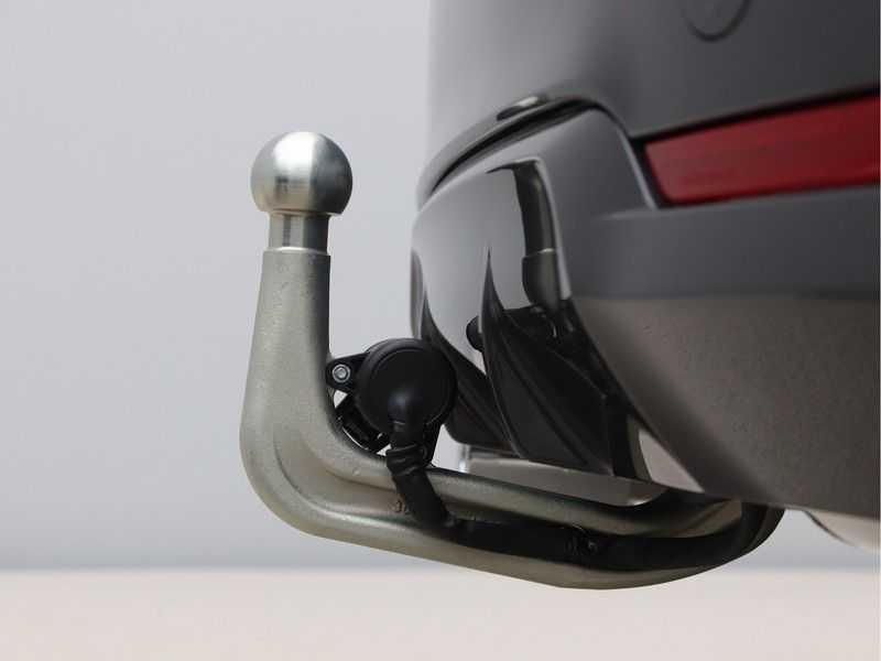 BMW 4 Serie Gran Coupé 430i High Executive M-sport afbeelding 16