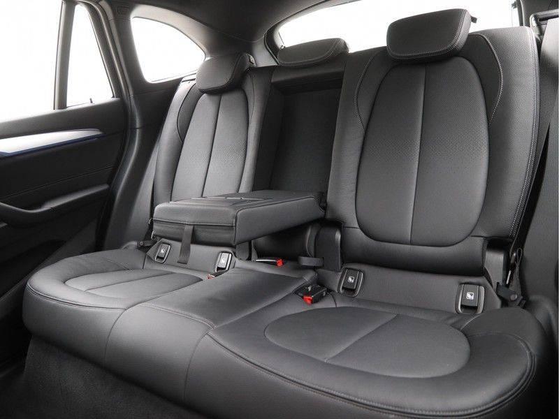 BMW X1 xDrive25e High Exe M-Sport Hybrid afbeelding 14