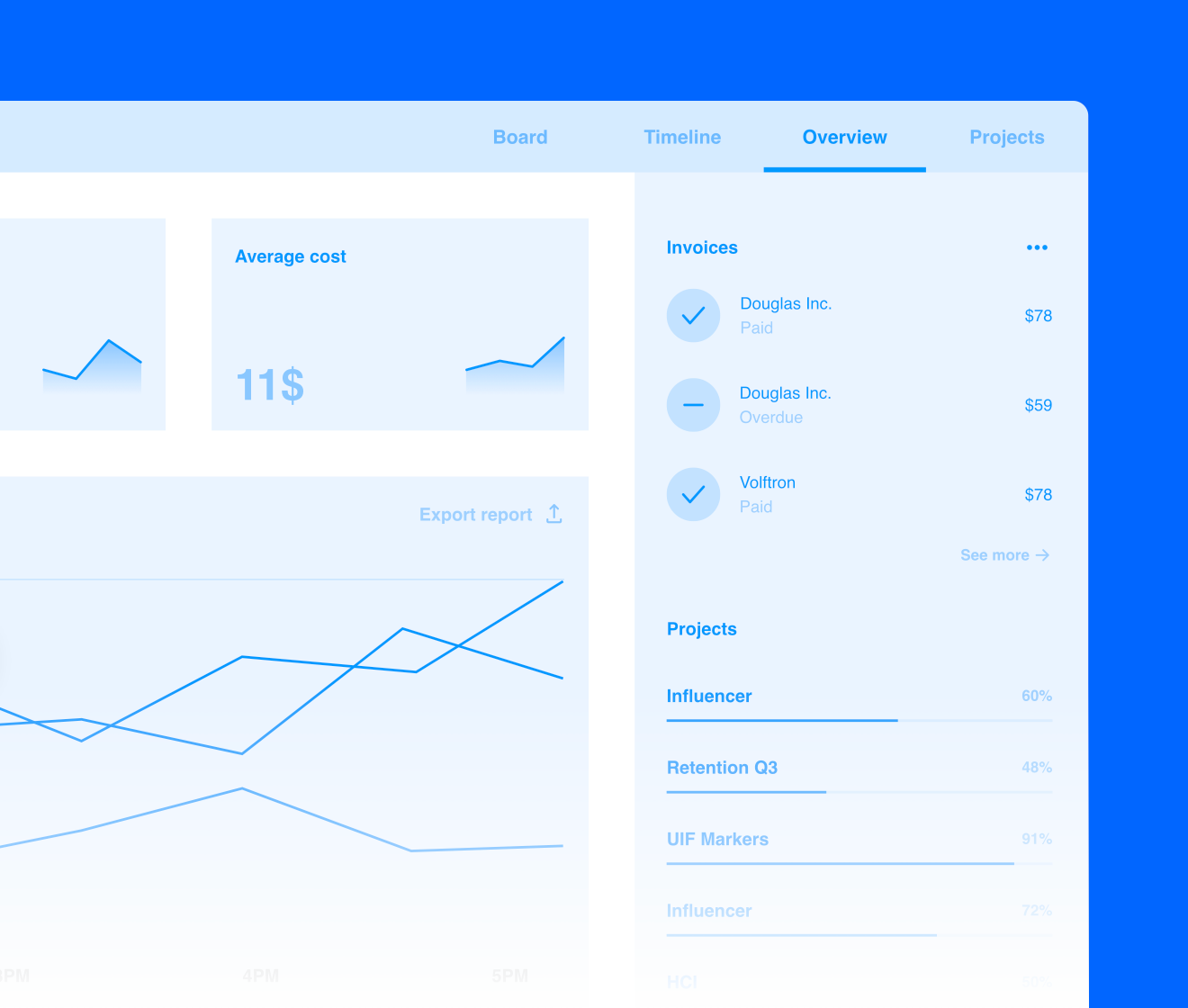 An intuitive website wireframe tool