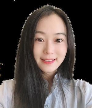 Yaxin Guo