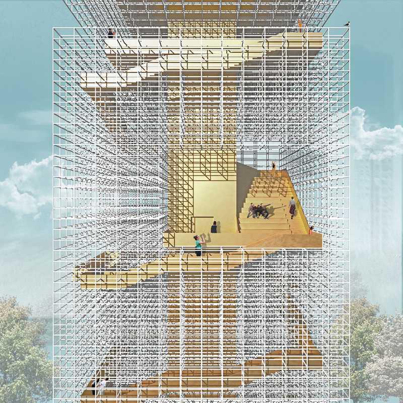ascension-tower-0.jpg