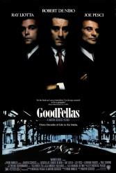 cover Goodfellas