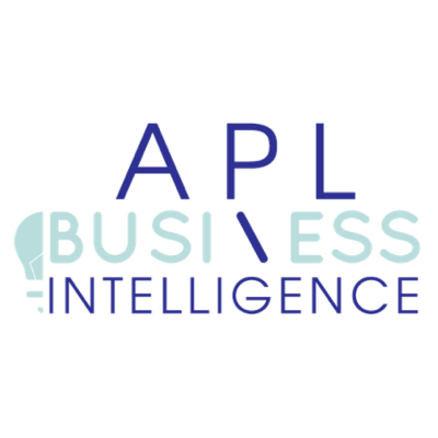 APL Business Intelligence logo