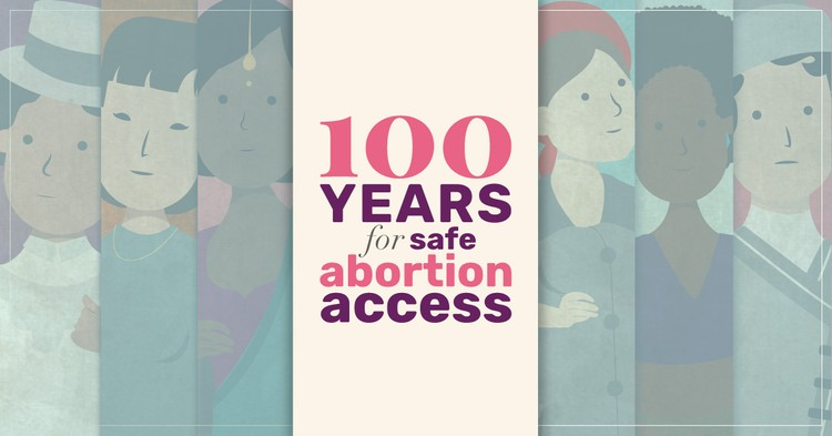 100-years-safe-abortion-access