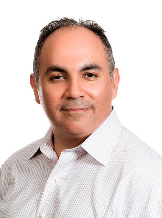 Jorge diaz big 550w