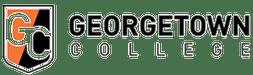 logo-georgetown